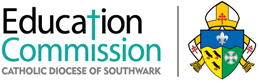 Education Commission Southwark