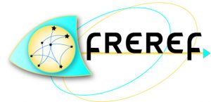 FREREF Logo